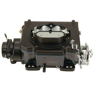Demon 1904bk Street Demon 750 Cfm 4 Barrel Carburetor