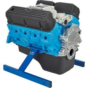 Speedway Sbf Small Block Ford Engine Storage Stand