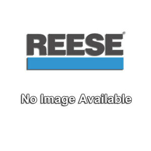 Reese 58062 Weight Distribution Hitch Sway Control Kit Weight Distribution Hitch