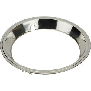 1967 1969 14x6 Gm Replacement Trim Ring