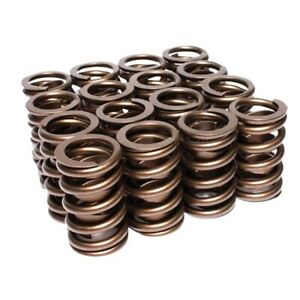 Comp Cams 941 16 Single Outer Valve Springs