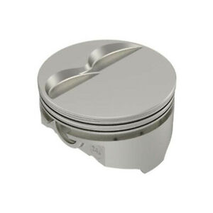 Keith Black Kb246 030 030 Over Hypereutectic 302 347 Ford Pistons