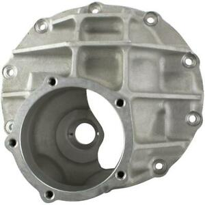 Ford 9 Inch Aluminum Third Member Center Section Carrier 3 25