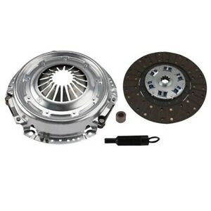 Speedway Motors 55 79 Chevy Sbc 350 Street Series Clutch Pressure Plate Kit