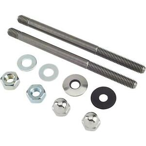 Otb Gear 6412 Valve Cover Stud Kit Chevy 216 235