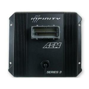 Aem 30 7113 Infinity 308 Programmable Engine Management System