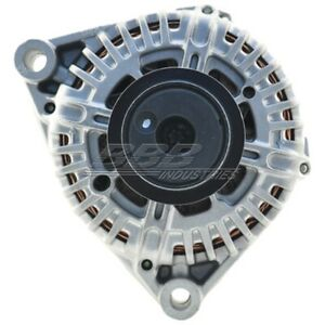 Genco Alternator Generator 13969cp 13 05 Chevrolet Corvette