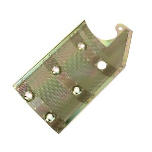 Speedway Motors Screen Style Sbc Small Block Chevy Windage Tray 302 305 327 350