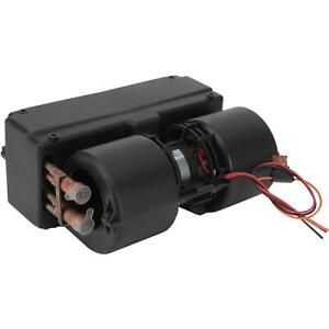 Maradyne Hf 200012 Havasu Under Dash Mount Heater