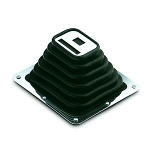Hurst 1140010 Supershifter 3 Boot plate
