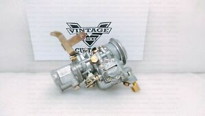 Carburetor Jeep Willys Cj3b Cj5 Cj6 134 Ci F head 10 Day Delivery