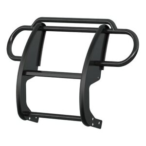 Aries 1053 Grille Guard For 2020 Jeep Gladiator New