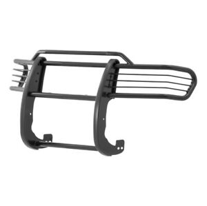 Aries 2049 Grille Guard For 2001 Toyota Tacoma New