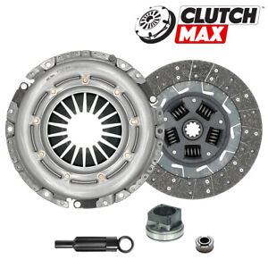 Premium Clutch Kit For 1999 2010 Ford F 150 F 250 F 350 Super Duty 5 4l Triton