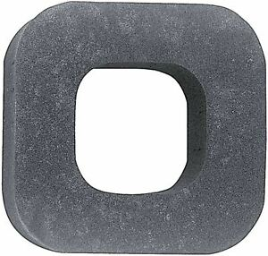 Oer Shifter Floor Seal 1947 1966 Gmc And Chevy Pickup Trucks