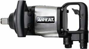 Aircat 1893 1893 1 1 Impact Wrench