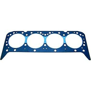 Hg3108 Dnj Cylinder Head Gasket New For Chevy Olds Le Sabre Suburban Express Van
