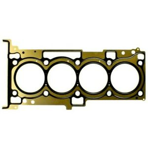 Hg171 Dnj Cylinder Head Gasket New For Dodge Caliber Jeep Patriot Compass 07 15