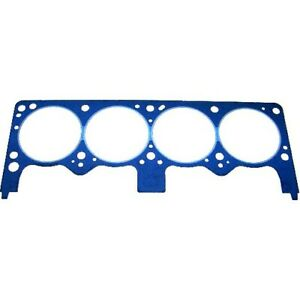 Hg1153 Dnj Cylinder Head Gasket New For Le Baron Town And Country Ram Van Truck