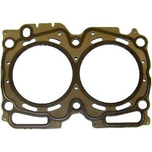 Hg720 Dnj Cylinder Head Gasket New For Subaru Impreza Baja 2004 2006