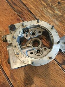 Triumph Spitfire Mgb D Type Laycock Overdrive Housing