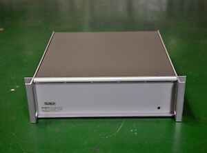 Pts D310 Frequency Synthesizer D310rhn2gx 108 x 123 Free Ship