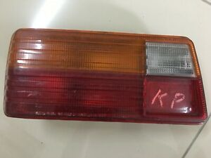 Toyota Starlet Kp60 1981 84 Rhs Taillight used