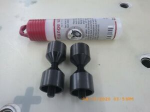 Flange Wizard Inc 5102 tdy007216