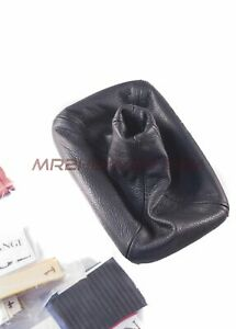 Mr2heaven Leather Shift Boot Toyota Mr2 1991 1998