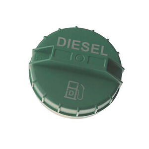 Diesel Fuel Cap For Fits Bobcat Skid Steer 320 325 331 341 425 Replaces 6661114