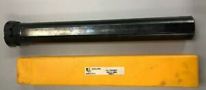 Kennametal Boring Bar 2 00 Dia 16 00 Long