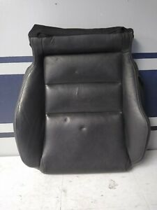 2005 2006 Acura Rsx Rh Passenger Front Bottom Seat Cushion 05 06
