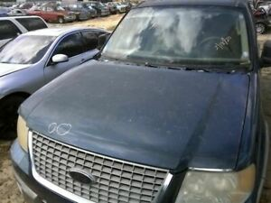 Hood Fits 03 06 Expedition 340821