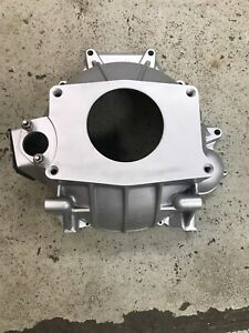 1983 1993 Chevy S10 T5 Standard Transmission Bell Housing 5 Speed 15596765