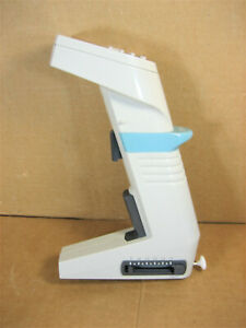 Matrix Impact 2 Electronic 8 channel Pipette Used