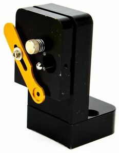 Lab Optical Laser Two adjuster Kinematic Optic Mount Assembly