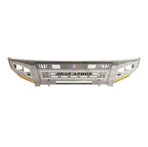 Road Armor 4162df B0 P2 Mr Bh Front Bumper For Dodge Ram 10 18 New
