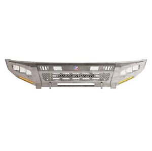 Road Armor 4164df B1 P3 Mh Bh Front Bumper For Dodge Ram 10 18 New