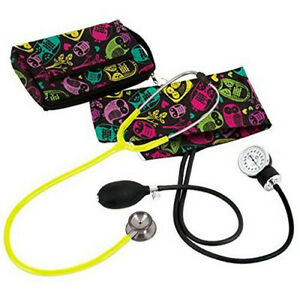 Prestige Aneroid Sphygmomanometer Clinical I Kit A126