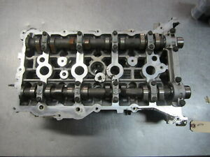 wf06 Cylinder Head 2012 Kia Optima 2 0 221112g460