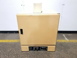 Lab line Lab Oven Tested Working Model 3479m 120v Powder Coat