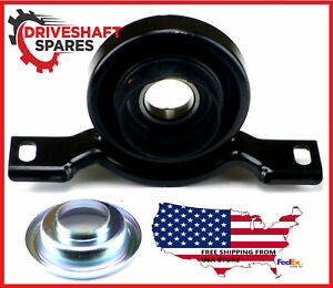 Cadillac Cts 2008 2013 Rear Driveshaft Center Support Bearing 3680 20