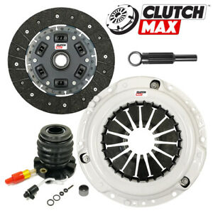 Stage 2 Off Road Clutch Kit Slave Cyl For 1995 2011 Ford Ranger 2 3l 2 5l 3 0l