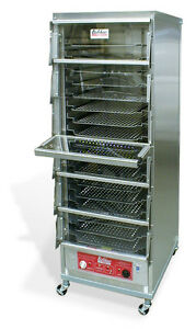 Belshaw Donut Proofer Ep 24 120 Volt 1ph In Stock Fast Shipping