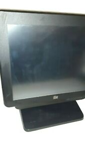Elo Esy15x2 Touch Screen Pos Computer System Win10