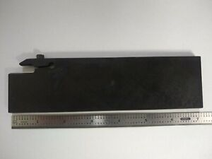 Lathe Parting Grooving Blade Cut Off Tool Holder Part 151 2 45 80