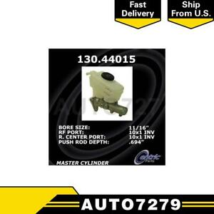 Centric Parts 1pcs Brake Master Cylinder For Lexus Gs300 1993 1997