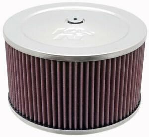 9in X 5in Air Cleaner Assembly