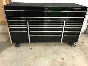 Snap On Tool Box Krl1033 Never Used In Nj Can Deliver Or Ship