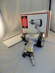 Sterling Packard Pneumatic 1 2 Square Drive Heavy Duty Air Wrench
